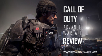 blog-call-of-duty-advanced-warfare-review