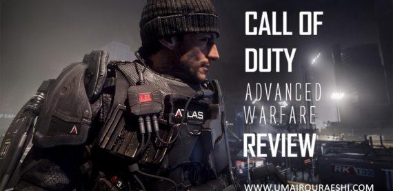 blog-call-of-duty-advanced-warfare-review